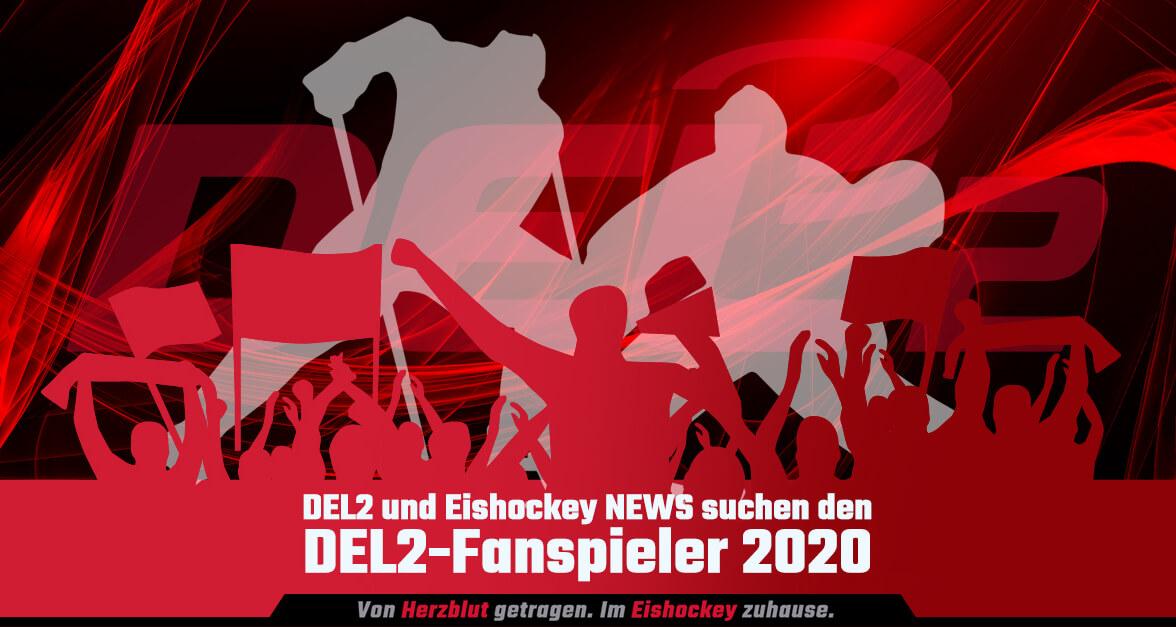 Del2 Forum